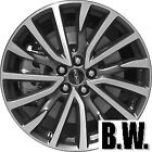 19 INCH OE WHEEL FITS 2017 2018 Lincoln Continental 10090