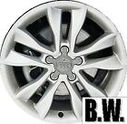 17 INCH OE WHEEL FITS 2009 2013 Audi A3 058904