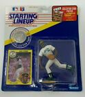Starting Lineup Dave Stewart 1991 action figure
