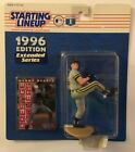 Starting Lineup Denny Neagle 1996 action figure