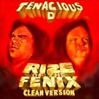 Rize of the Fenix