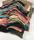 Antique,Quilt blocks,quilt Squares,Primitive,Crazy Quilt,Log Cabin,Hand Stitched