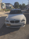 2006 BMW 5-Series 525i 2006 for $4500 dollars