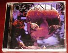 Darkseed: Spellcraft CD 1997 Nuclear Blast Records USA NBA-6221-2 Original