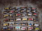 36 VINTAGE BOXED MAISTO Special Edition 164 Scale Die Cast CARS TRUCKS NEW LOT