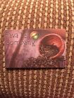Physical Fava Tea Company Giftcard