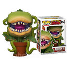 Funko Pop Little Shop of Horrors Vinyl Figures 8