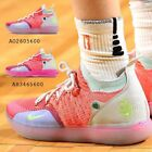 Nike Zoom KD11 EP EYBL Kevin Durant XI Mens Womens Youth Basketball Shoes Pick 1