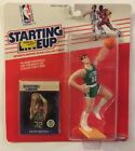 Starting Lineup Kevin McHale 1988 action figure