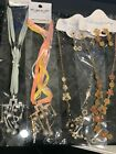 USA 40 PC 20 sets WHOLESALE LOT COSTUME FASHION JEWELRY NECKLACE EARRINGS 1