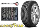 1 X New Goodyear Eagle Rs-a P22560r16 97v All Season High Performance Tires