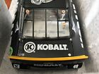 2016 Jimmie Johnson Kobalt 7x Sprint Cup Champion Champ car LOW SERIAL 2 of 745