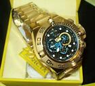 Invicta Men's Subaqua 6554 Watch display item