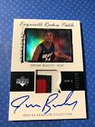 2003-04 Upper Deck Exquisite Collection Basketball Cards 20