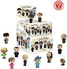 Funko Mystery Minis Harry Potter Series 3 Mystery Box [12 Packs]