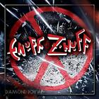Enuff Znuff - Diamond Boy (NEW CD)