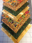 Give Thanks Harvest OOP Coordinated 8 Fat Quarter Bundle LAST IN STOCK