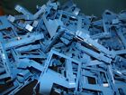 Lot of 80 Dell Hard Drive Caddy 35 Tray YJ221 for Optiplex Dimension XPS U6436