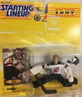 Martin Brodeur NHL Starting Lineup Hockey Superstar Vintag Collectible 1997 New