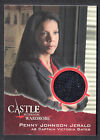2013 Cryptozoic Castle Seasons 1 and 2 Trading Cards 15
