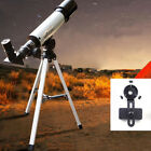 Good F36050 Astronomical Refracting Telescope Landscape Lens with Tripod