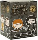 2015 Funko Game of Thrones Mystery Minis Series 2 18