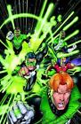 Ultimate Green Lantern Collectibles Guide 66