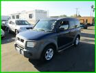2003 Honda Element EX 2003 below $600 dollars