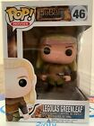 Ultimate Funko Pop The Hobbit Figures Checklist and Gallery 14