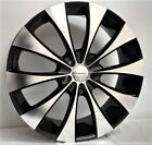 22 wheels FITS LINCOLN MKT 2010  UP 22X9 5X1143
