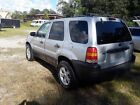 2005 Ford Escape  ford for $3500 dollars