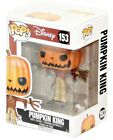 Ultimate Funko Pop Nightmare Before Christmas Figures Checklist and Gallery 82