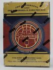 2013 14 PANINI TIMELESS TREASURES HOBBY BOX FACTORY SEALED