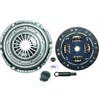 Clutch Kit Brute Power 92596