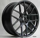 22 FORGED wheels for BENTLEY CONTINENTAL GTC GTC SPEED Staggered 22x9 105