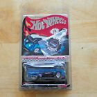 HOT WHEELS 2006 RLC EXCLUSIVE CUSTOMIZED VOLKSWAGEN DRAG TRUCK  1672