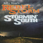 Stormin' South by Rebel Storm