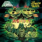 Terror Tapes - Gama Bomb - Rock & Pop Music CD