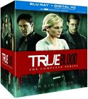 True Blood: The Complete Series - Bluray