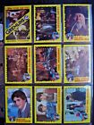 1984 Topps Gremlins Trading Cards 30
