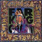 Far King Great Album, The - Pearls And Swine - Alternative Used - CD
