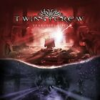 Veni Vidi Vici - Twins Crew - Heavy Metal Music CD