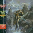 Wings Of Forever - Power Quest - Rock & Pop Music CD