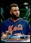 2018 Topps Baseball Factory Set Chrome Rookie Variations Gallery 27