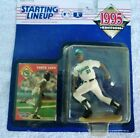 MLB Starting Lineup 1995 Chuck Carr Figure - New / Sealed