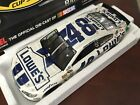 2013 Jimmie Johnson Lowes July DAYTONA Race Win ARC car 1 of 519