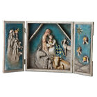 NEW Willow Tree Signature Collection Starry Night Nativity Susan Lordi Demdaco