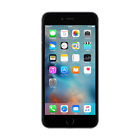 Apple iPhone 6 Plus 16GB Sprint Space Gray A1524