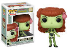 Funko Pop Poison Ivy Figures Checklist and Gallery 11