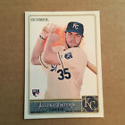 2011 Topps Allen & Ginter Glossy Factory Exclusives numbered to 999 Lot Pick